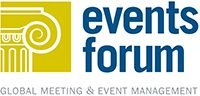 Events Forum, Inc.