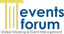 Events Forum, Inc.